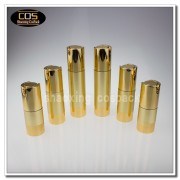 airless cosmetic containers wholesale