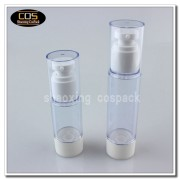 airless packaging cosmetic