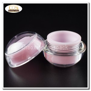 5g ball jars wholesale