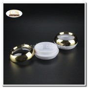 JAS20-45ml Loose Powder Container (2)