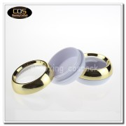 JAS20-45ml Loose Powder Container (7)