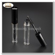 empty mascara tubes wholesale